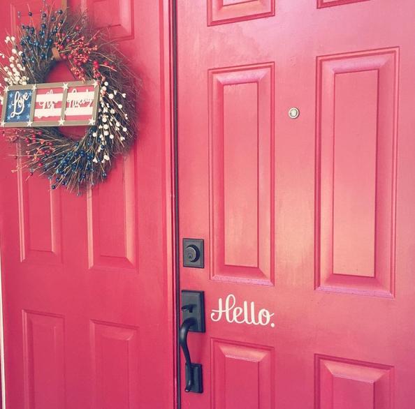 da023-h-i-hello-vinyl-sticker-wall-decals-on-front-door-2.jpg