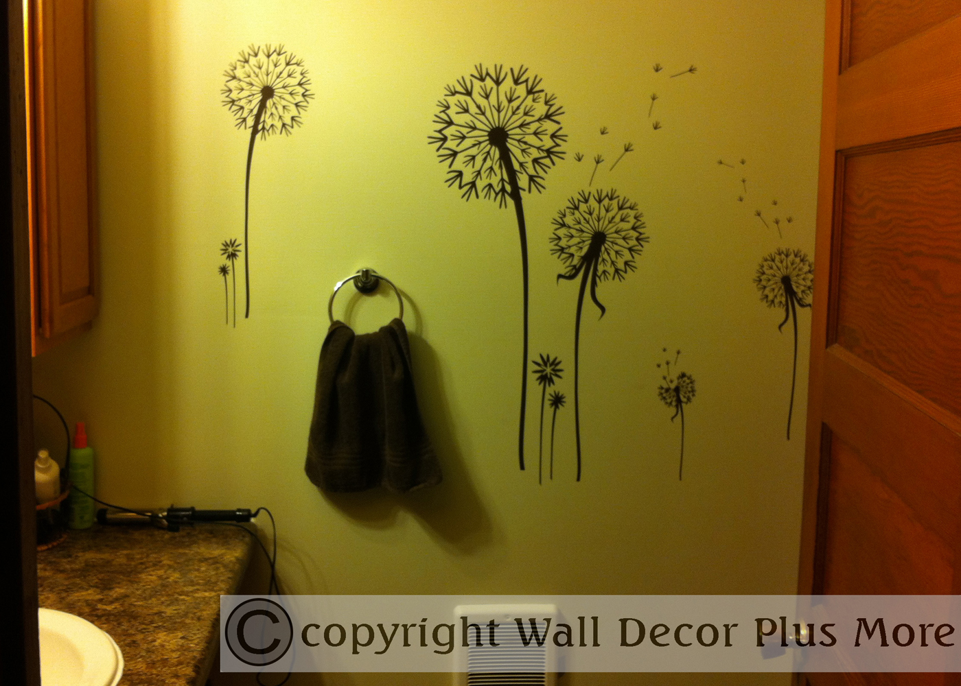 dandelion-flower-wall-decal-stickers-for-bath-decor.jpg