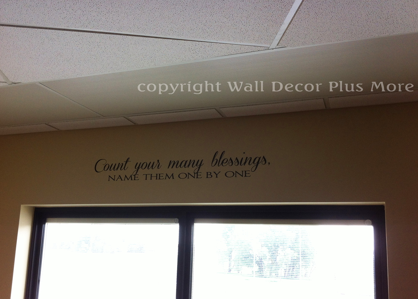 dcmh-count-your-blessings-wall-decal-quote.jpg