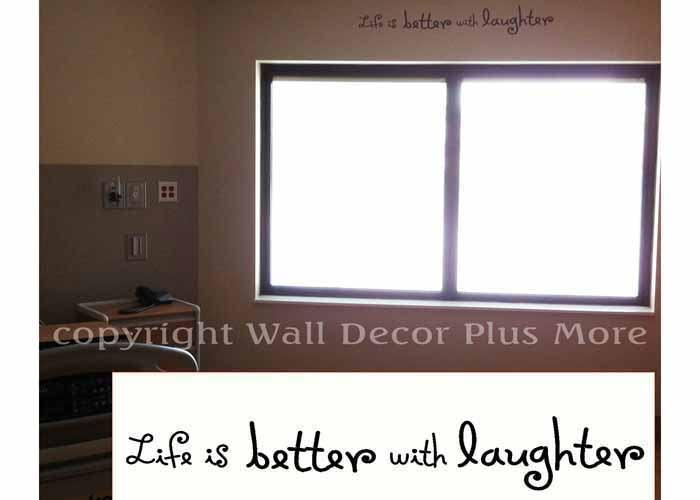 dcmh-life-is-better-with-laughter-wall-decal-sayingextension-pg.jpg