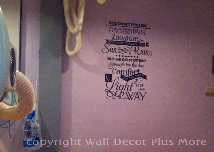 dcmh-xray-god-didn-t-promise-wall-decalextension-pg.jpg