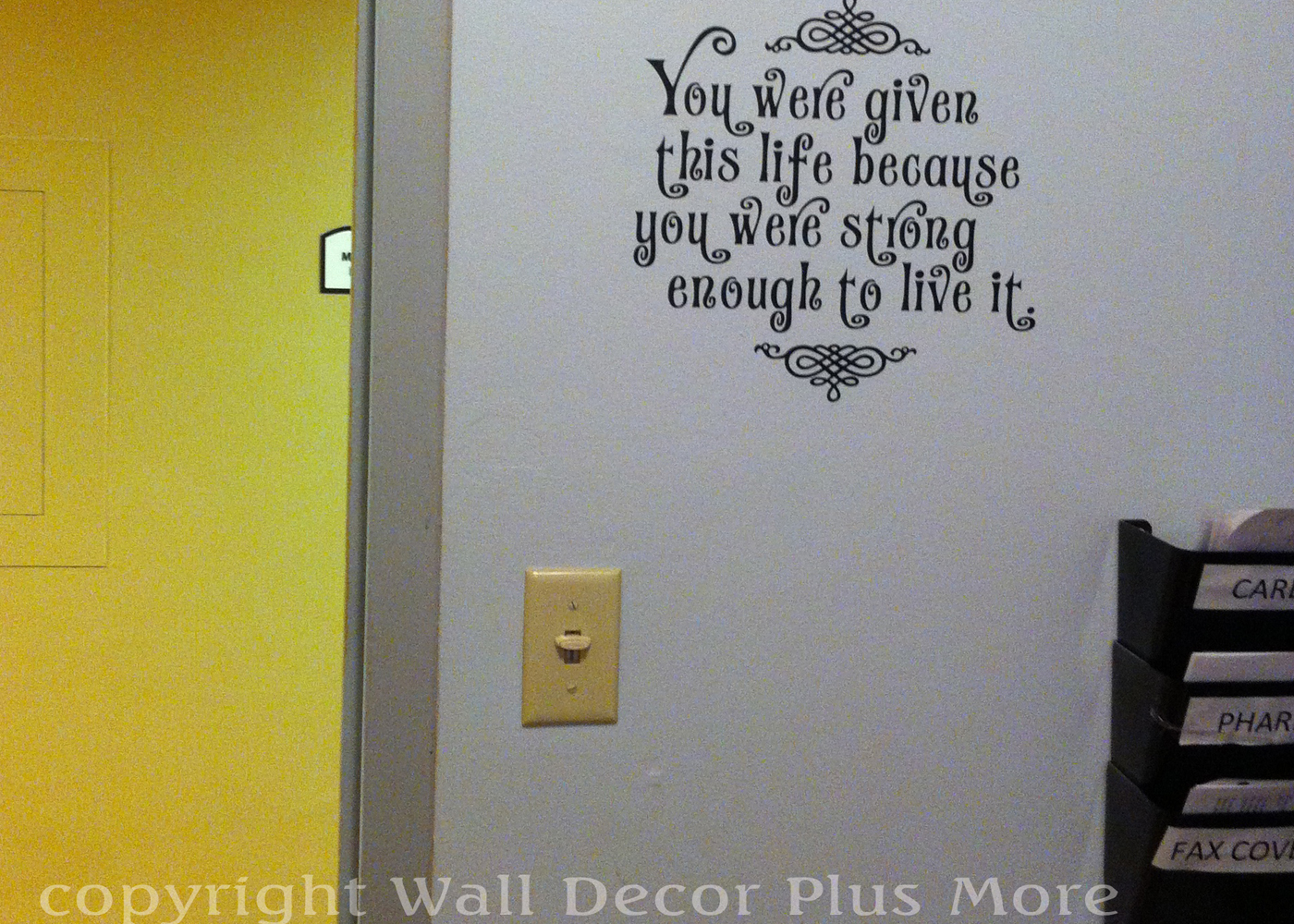 dcmh-xray-you-were-given-this-life-wall-decal-sympathy-quote.jpg