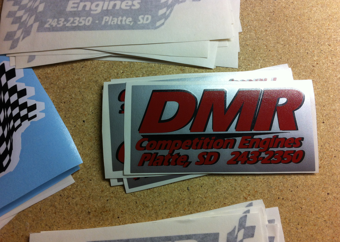 dmr-vinyl-decals-for-engines-2-.jpg
