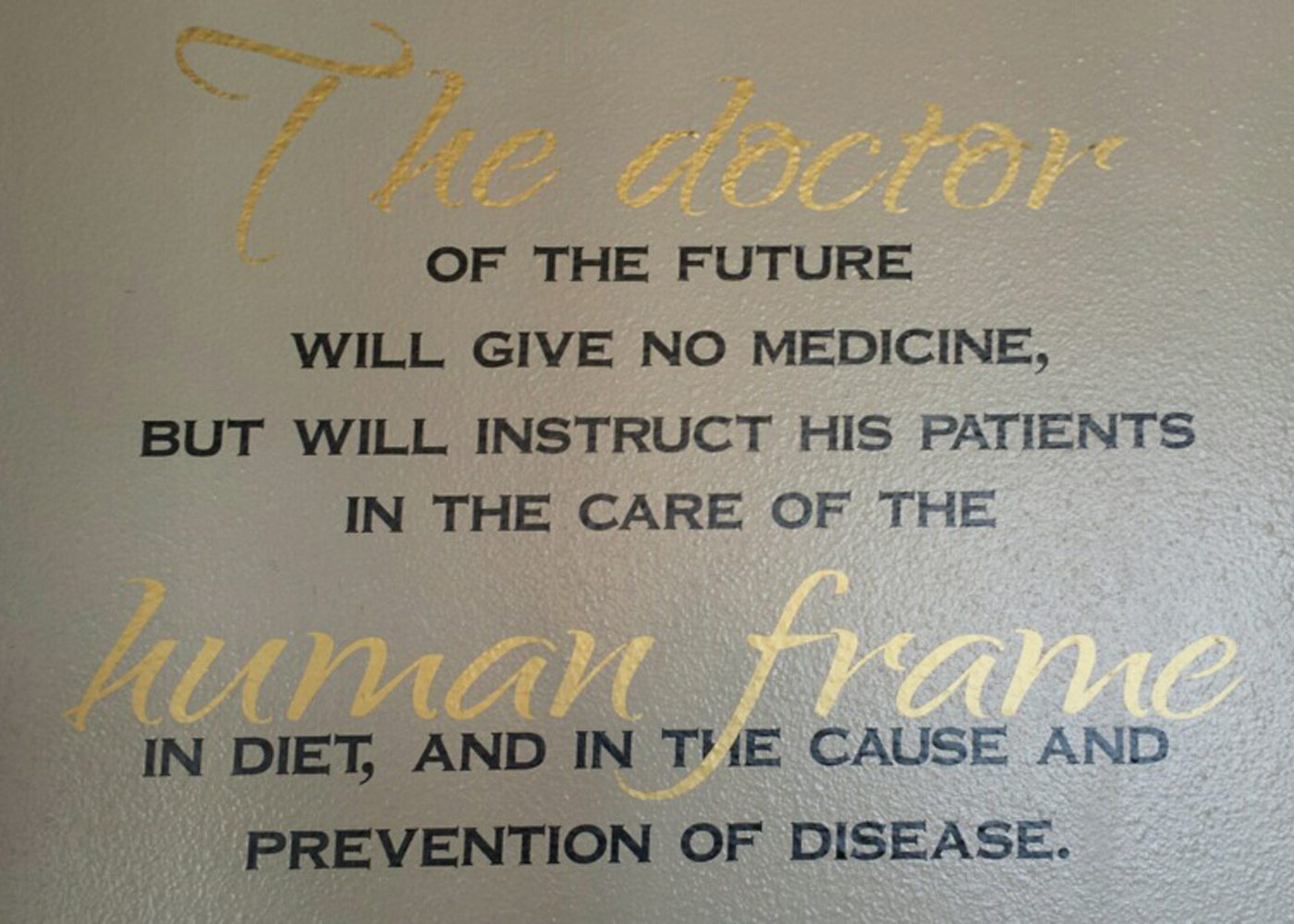 doctor-vinyl-wall-decal-quote.jpg