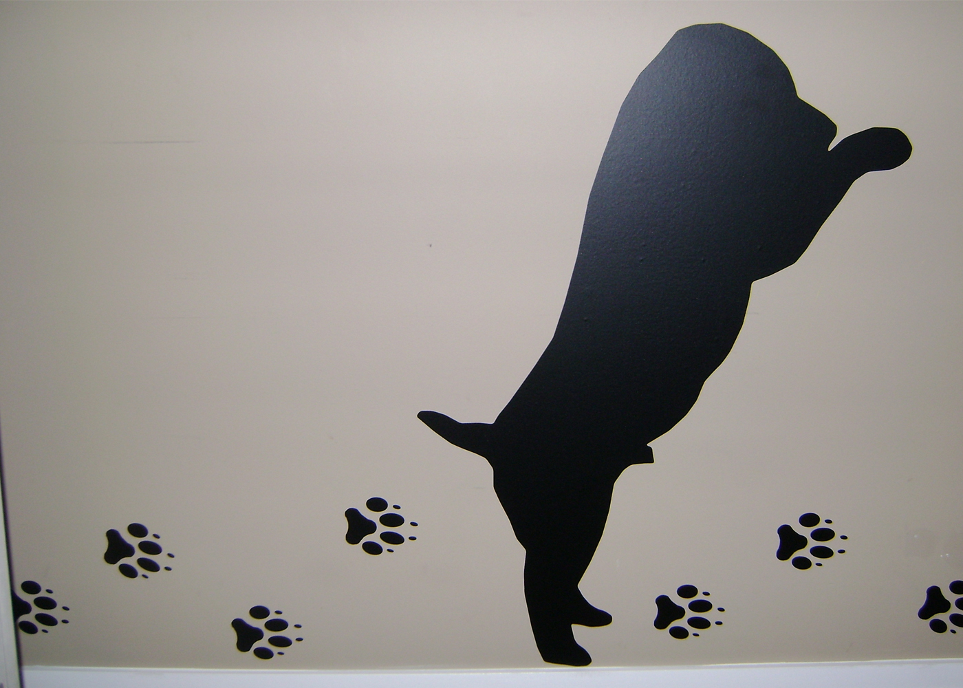 dog-vinyl-wall-decal-stickers-on-wall-with-paws.jpg