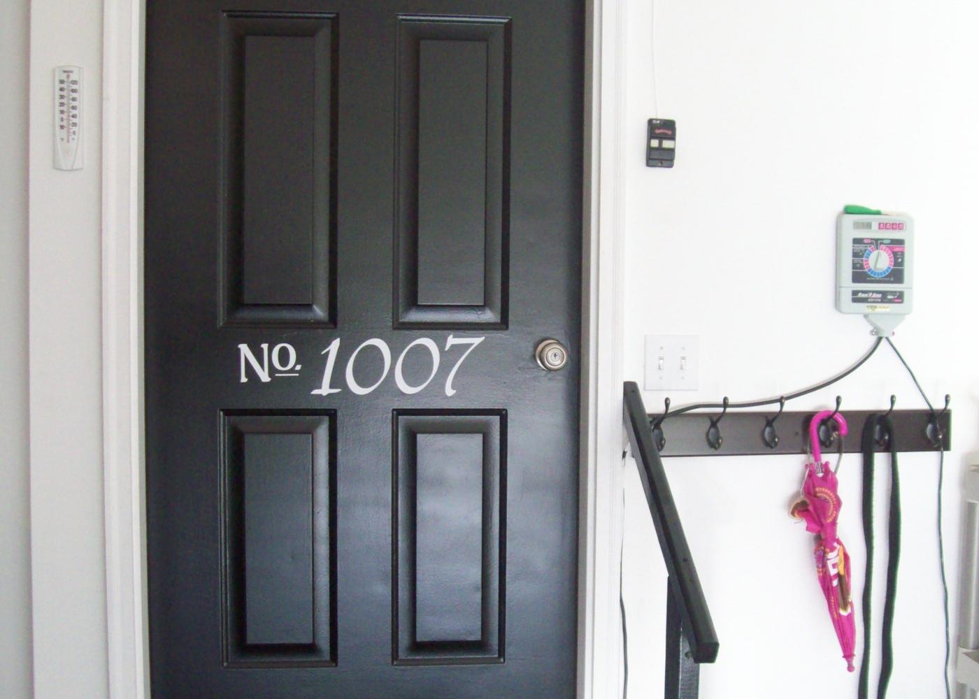 door-house-number-vinyl-decal.jpg