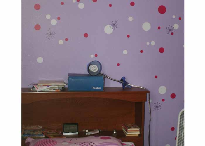 dots-and-spikes-wall-decal-stickers-in-girls-bedroomextension-pg.jpg