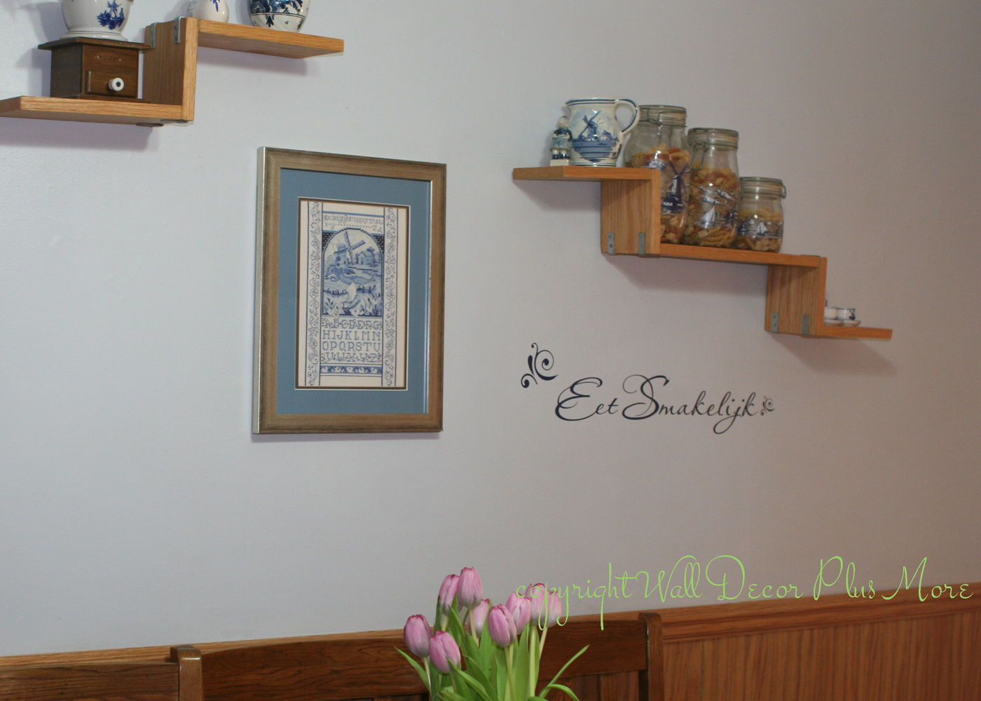 dutch-eat-well-kitchen-wall-decal-in-blue-vdb.jpg