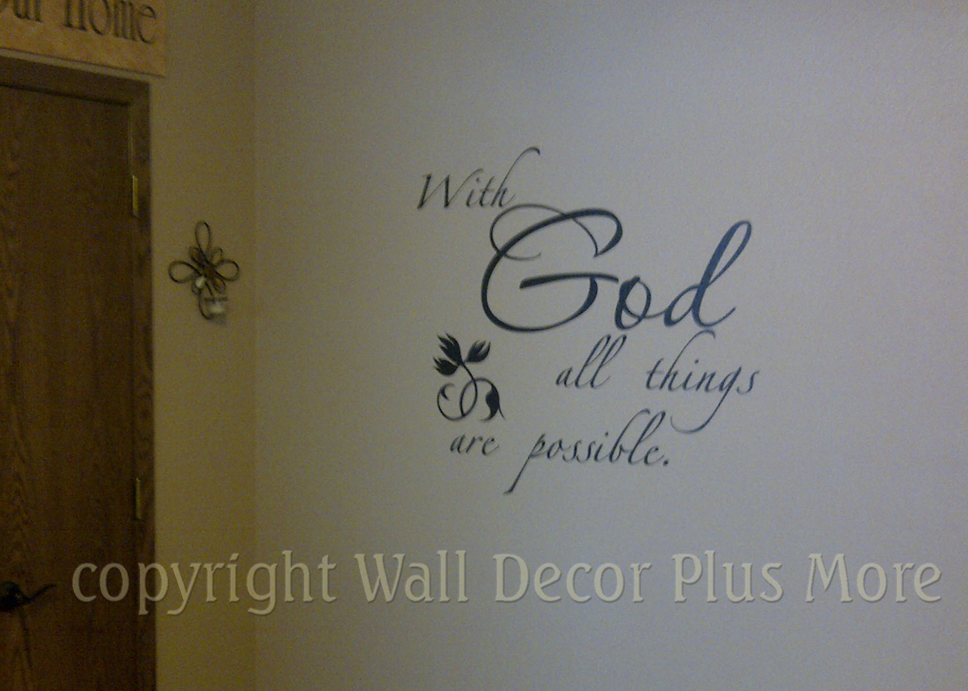 entryway-wall-decal-quote-religious-scripture.jpg