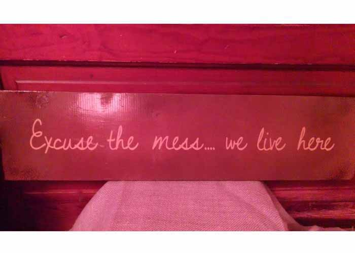 excuse-the-mess-wall-decal-sticker-on-boardextension-pg.jpg
