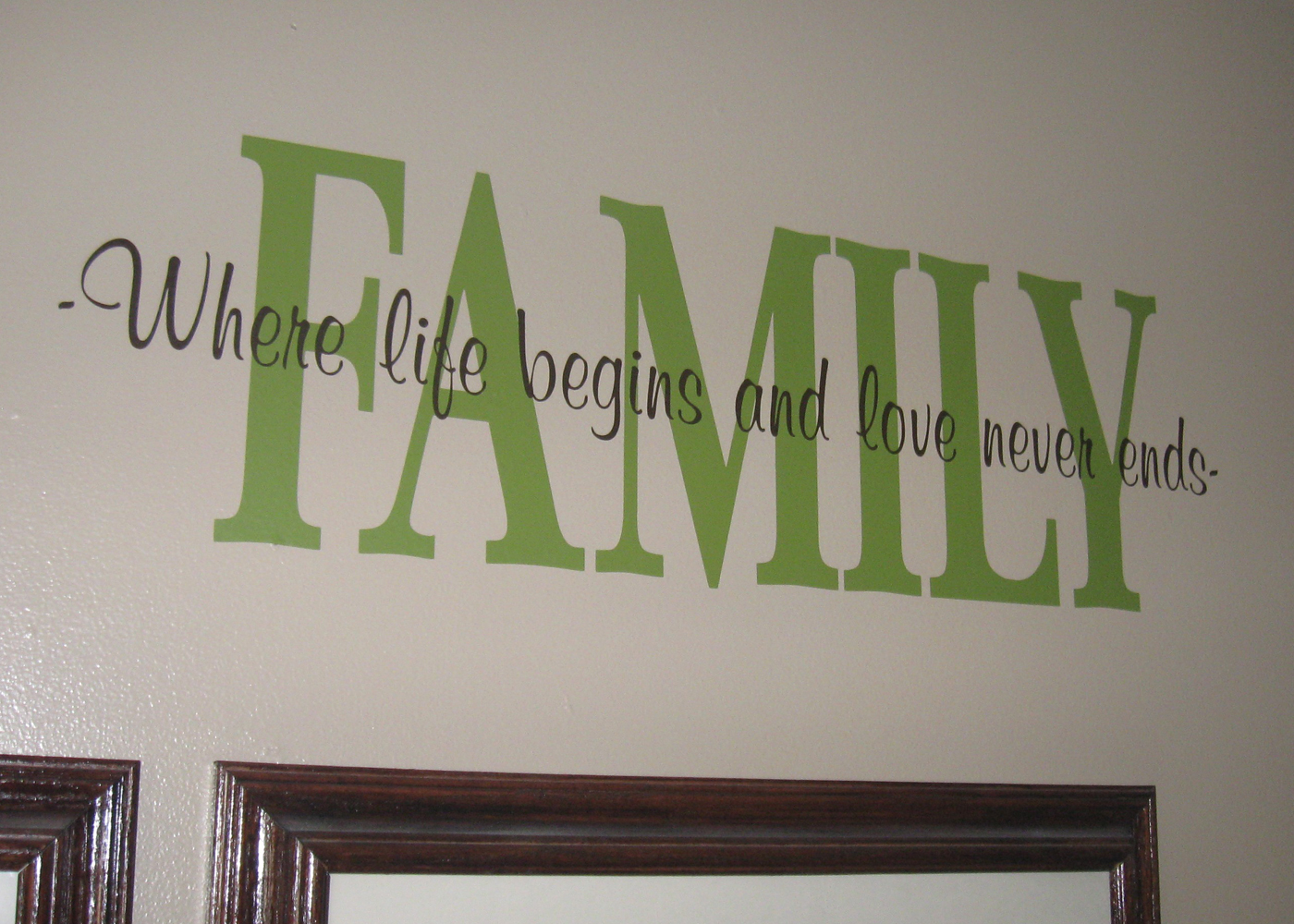family-ends-vinyl-wall-decal-saying.jpg