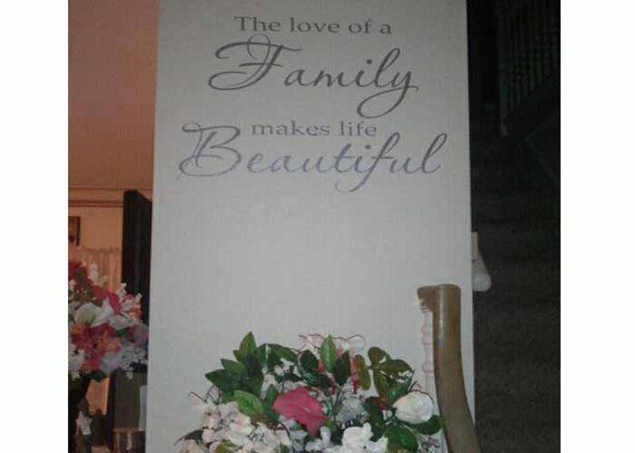 family-makes-life-beautiful-silver-wall-decal-sayingextension-pg.jpg