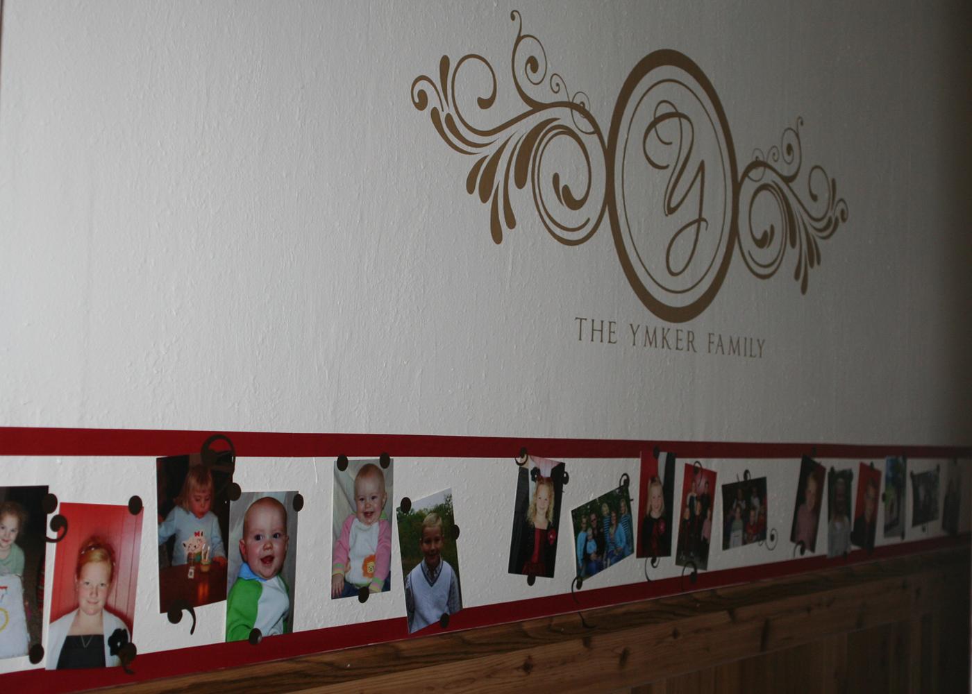 family-name-monogram-wall-decal-sticker.jpg