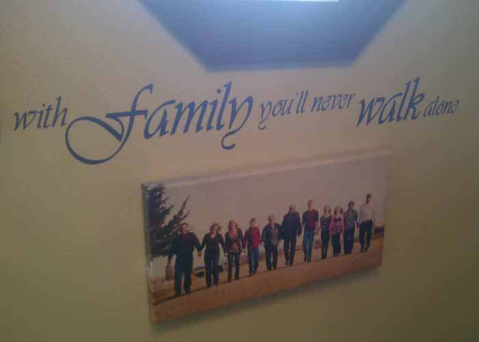 family-never-walk-alone-vinyl-wall-decal-quoteextension-pg.jpg