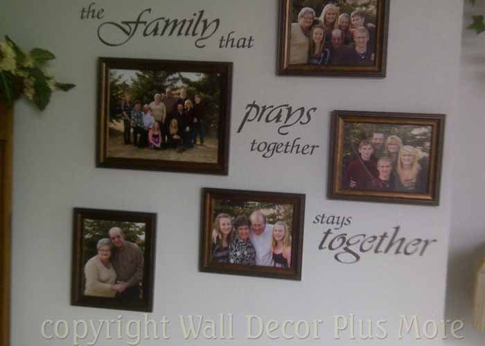 family-prays-wall-decal-quoteextension-pg.jpg