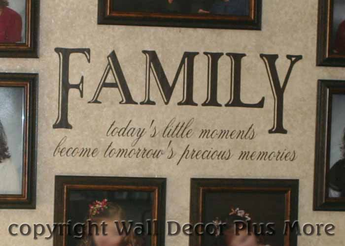family-saying-wall-sticker-quoteextension-pg.jpg