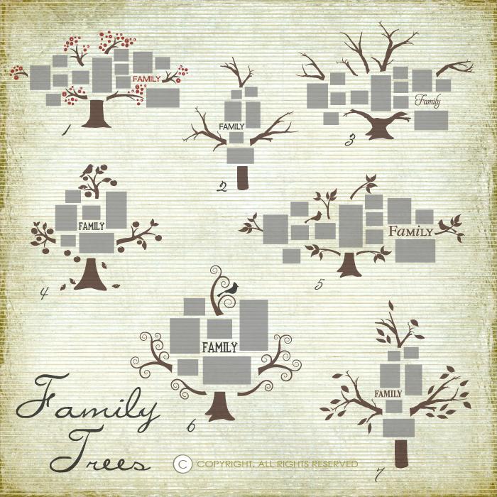 family-trees.jpg