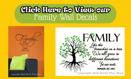 family-wall-decals-sayings-quotes-vinyl-stickers.jpg