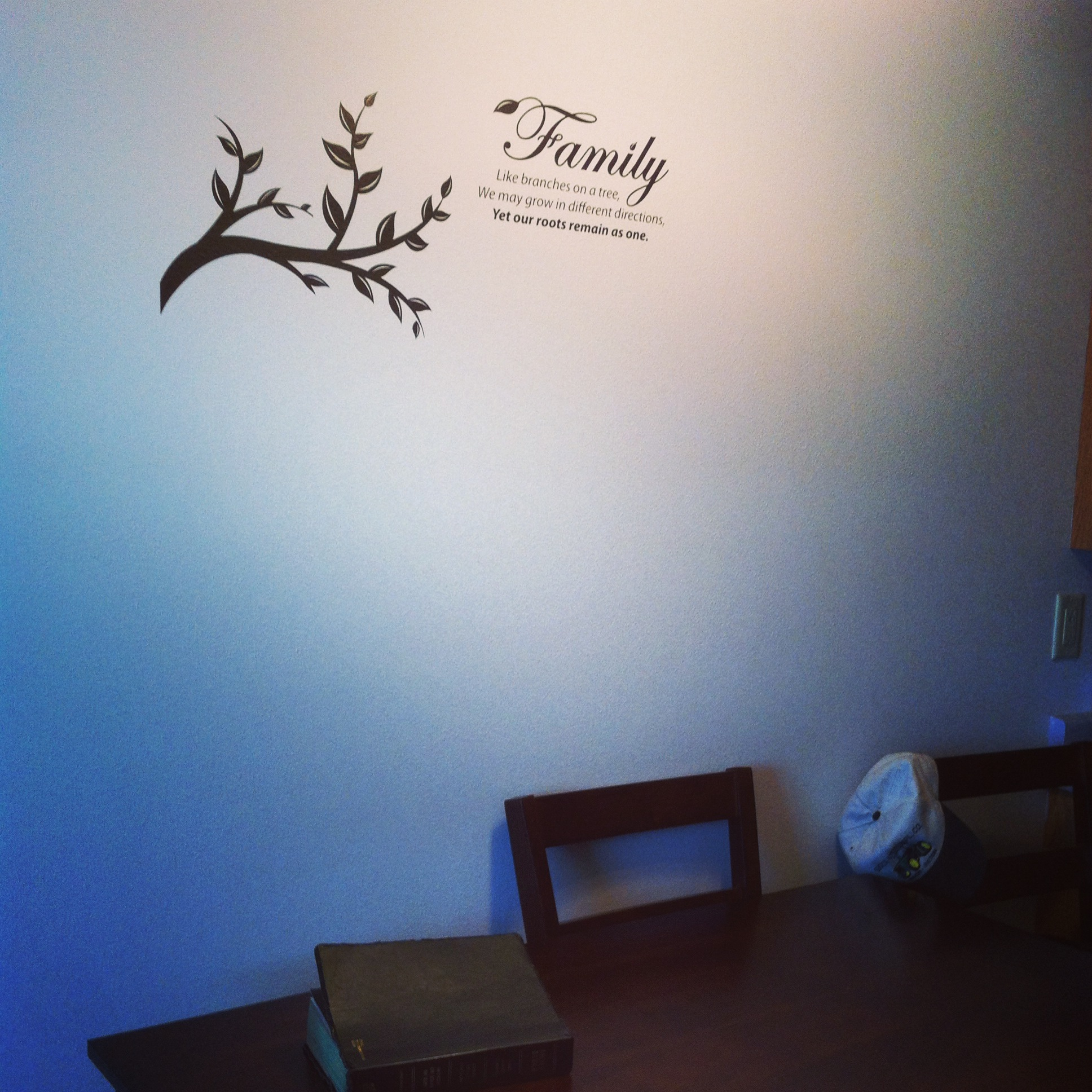 3 tips for finding the right space for a wall decal wall decor for this cheetah decal we had about 6 and 1 2 feet of open space available to us the cheetah is 58 inches wide and 20 inches high this wall decal design