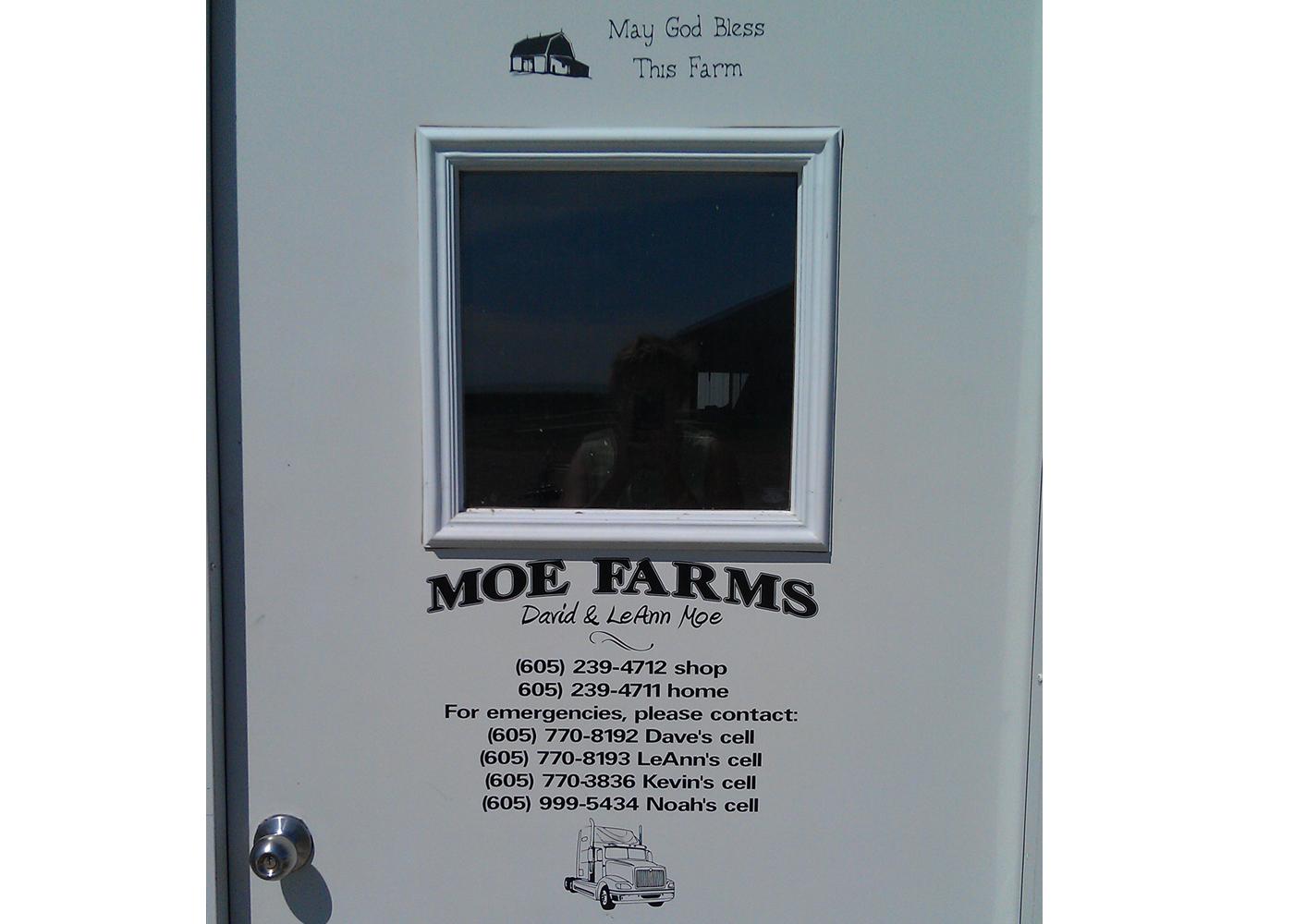 farm-door-vinyl-decal-lettering.jpg