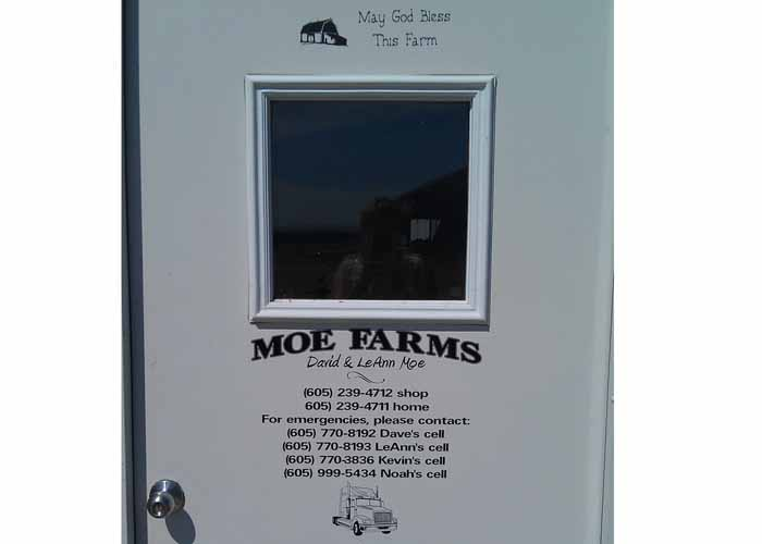 farm-door-vinyl-decal-letteringextension-pg.jpg
