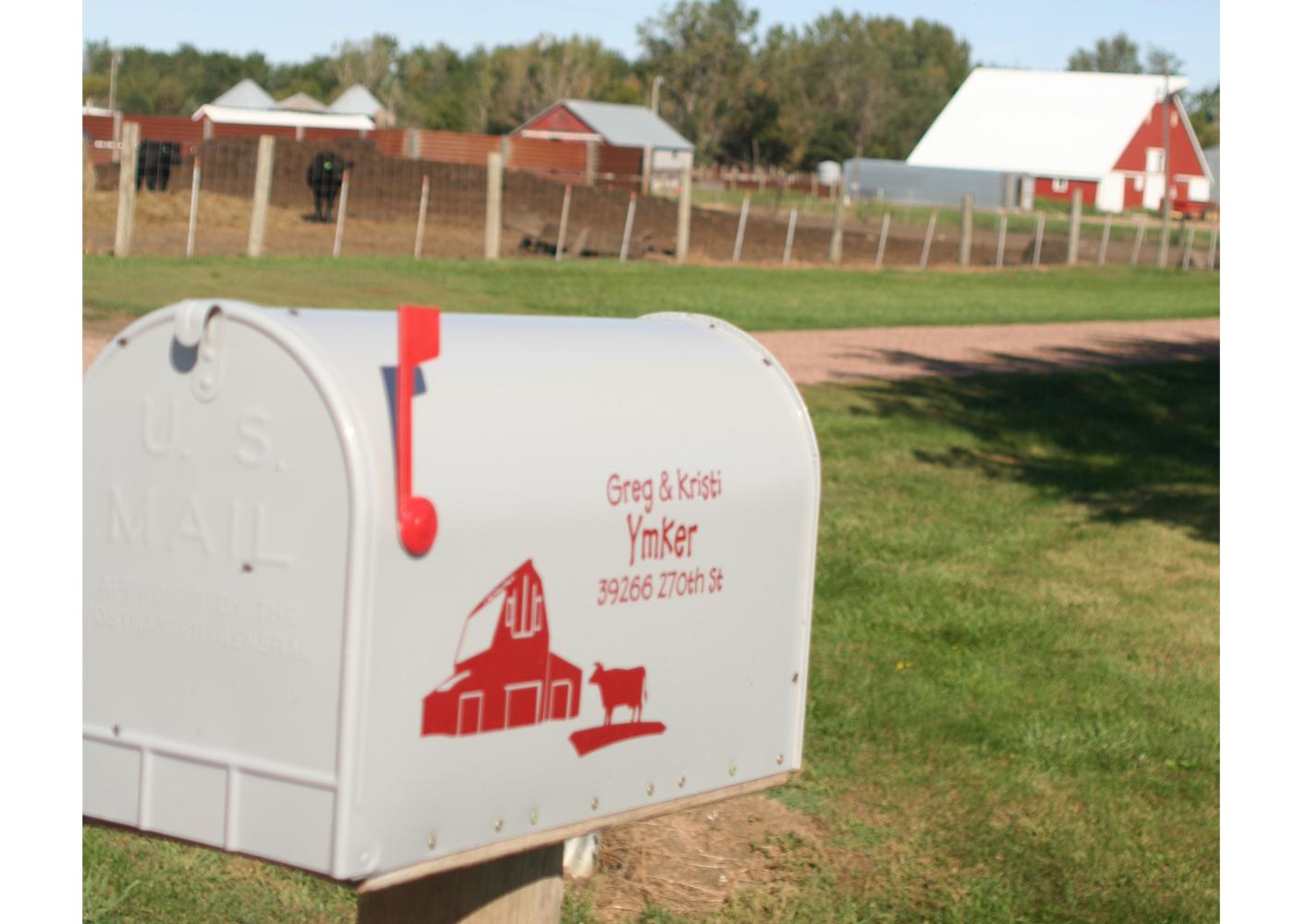 farm-scene-with-address-vinyl-decal-on-white-mailbox.jpg