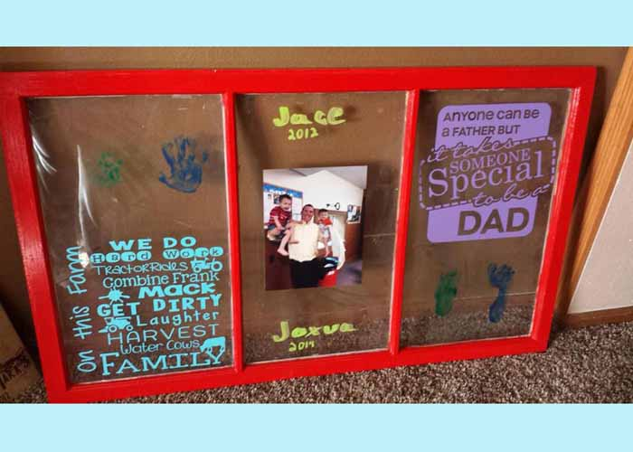 father-s-day-gift-old-window-vinyl-stickers-wall-decal-subway-artpg.jpg