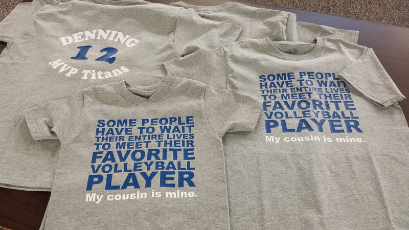 favorite-volleyball-player-custom-tshirts-shirt-tees.jpg