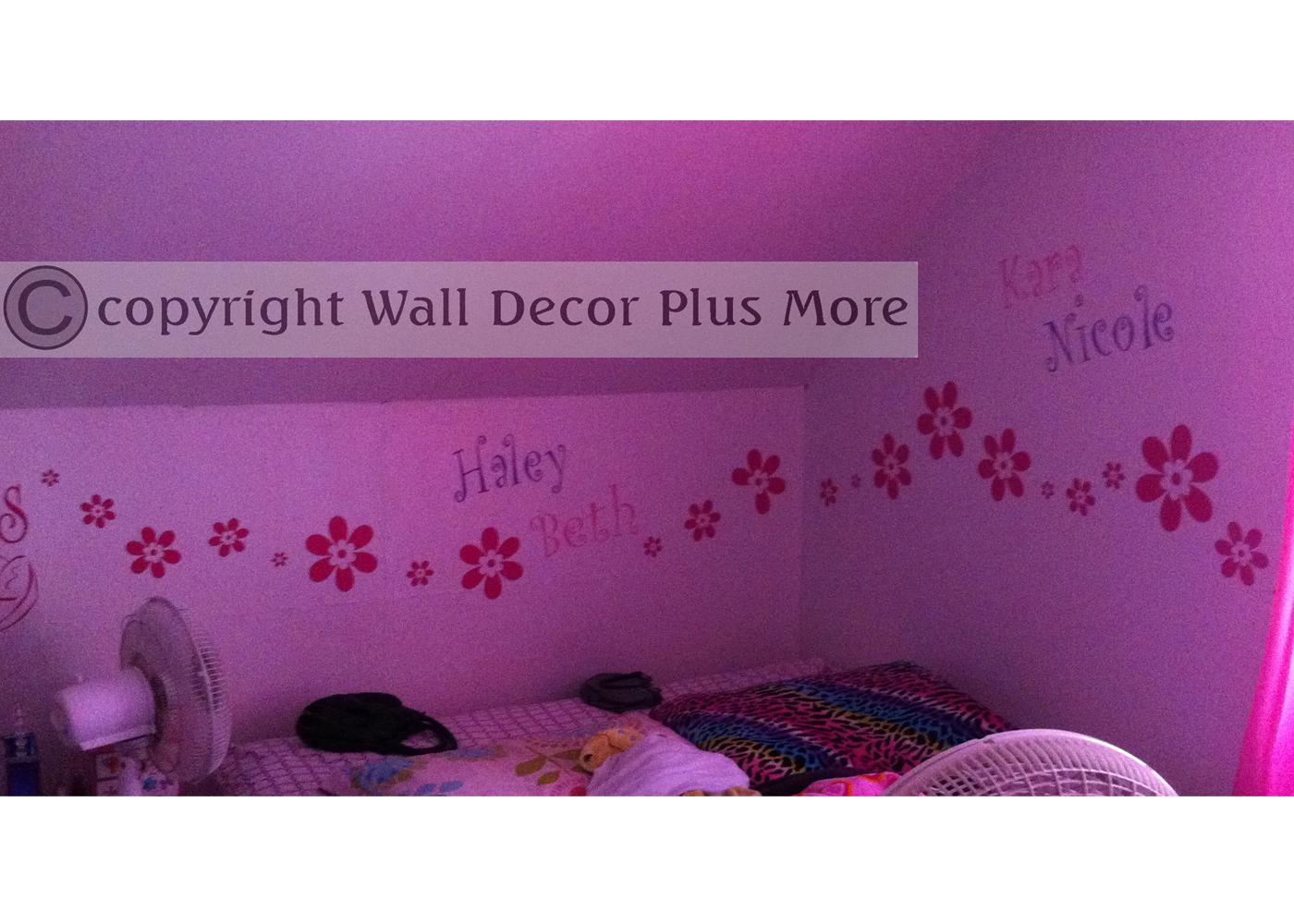 flower2-wall-decals-in-girls-room.jpg