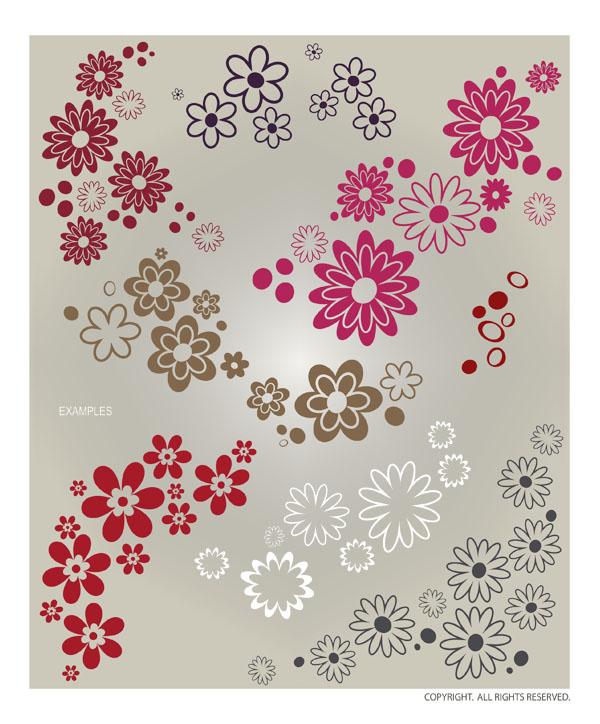 flowers-p2.jpg