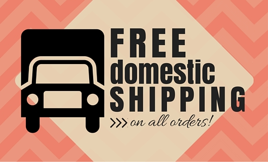 Wall Decals Free Shipping