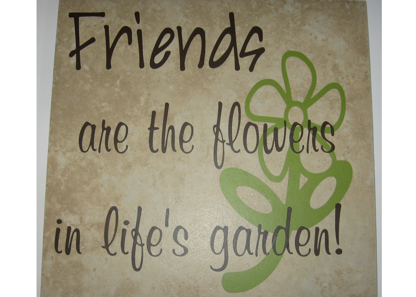 friends-life-s-garden-wall-decal-quote.jpg