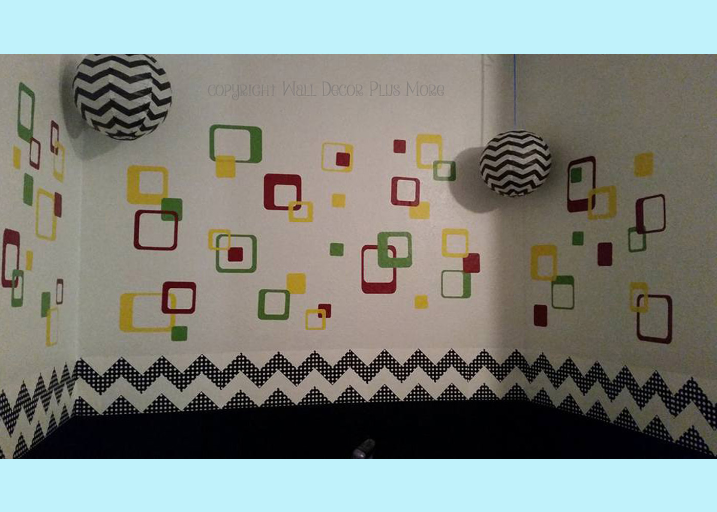 funky-square-wall-decal-vinyl-stickers-red-yellow-lime.jpg