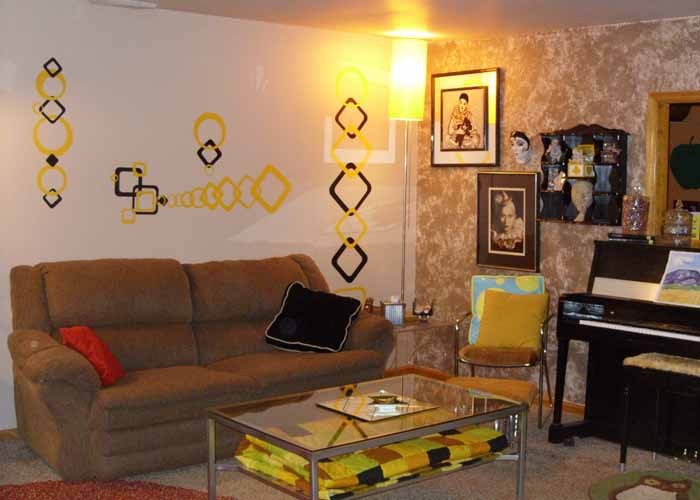funky-square-wall-decals-vinyl-decal-circles-for-living-room-decorextension-pg.jpg