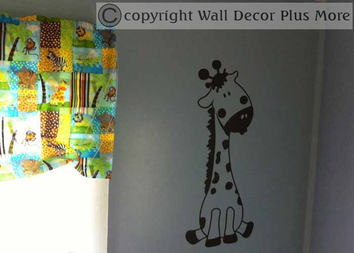 giraffe-wall-decal-sticker-in-jungle-roomextension-pg.jpg