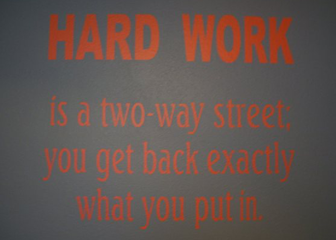 hard-work-vinyl-wall-decal-motivational-quote-renee.jpg