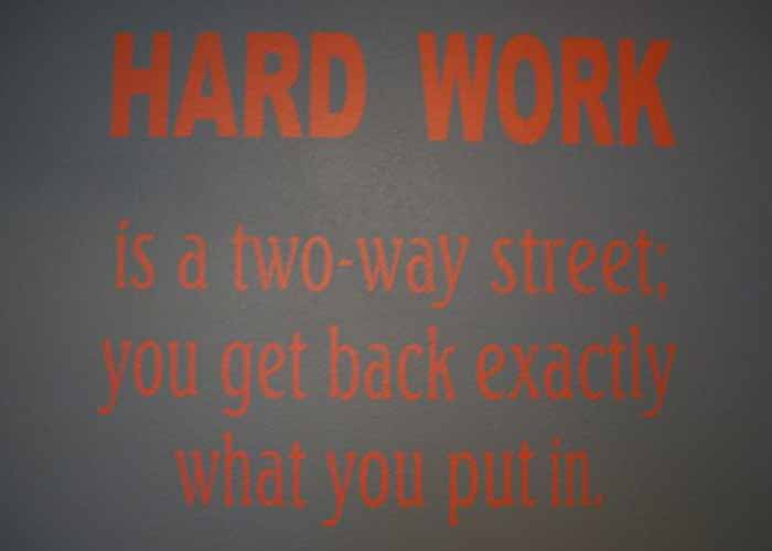 hard-work-vinyl-wall-decal-motivational-quote-reneeextension-pg.jpg
