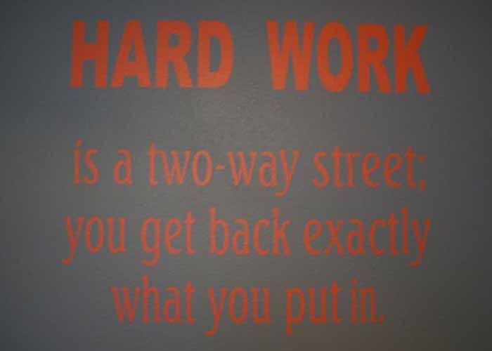 hard-work-vinyl-wall-decal-motivational-quote-reneeextension-pg.jpg