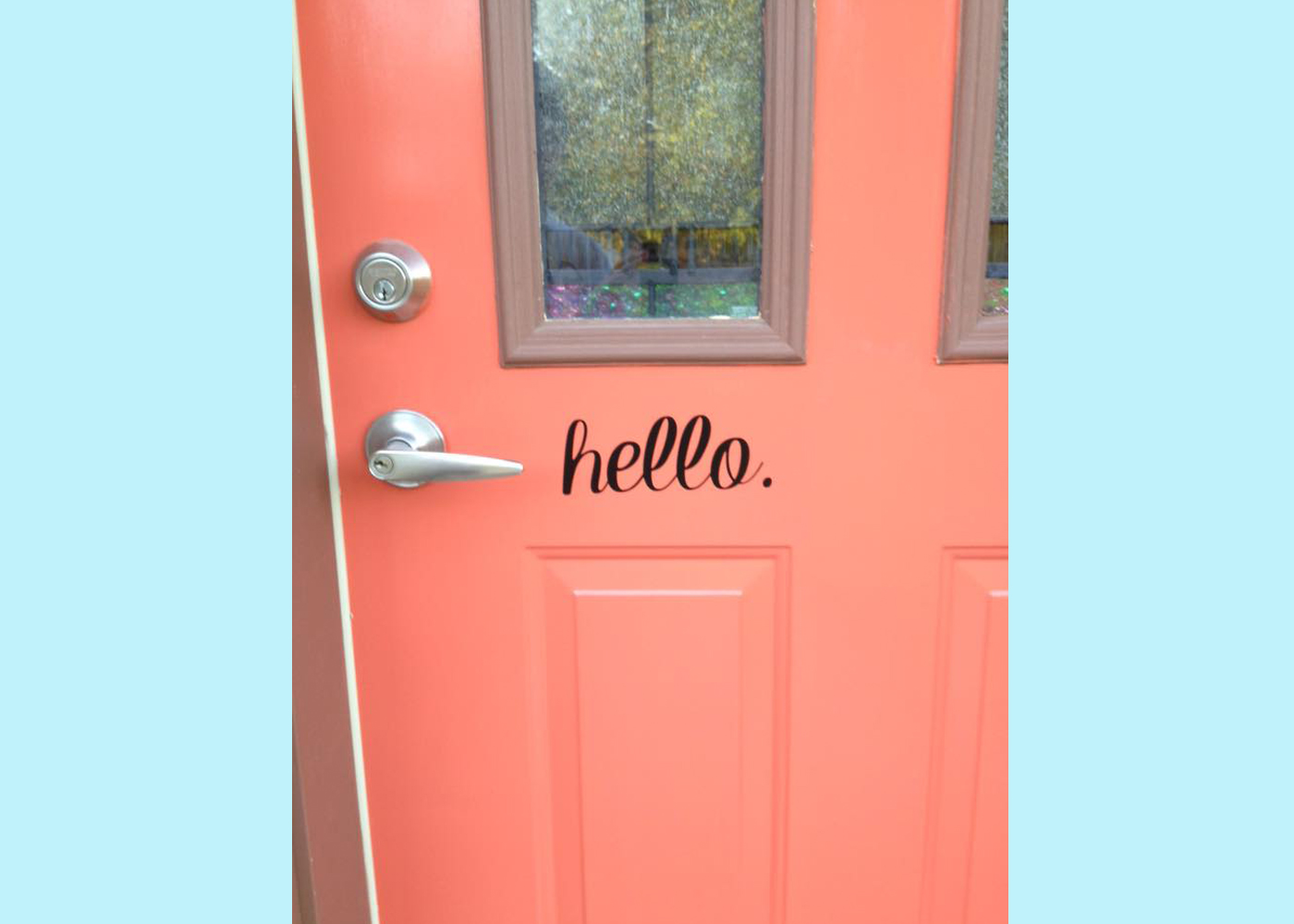 hello-wall-decal-sticker-on-the-front-door.jpg