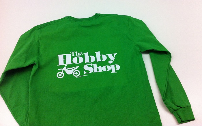hobby-shop-customized-shirt-tshirt-for-business.jpg
