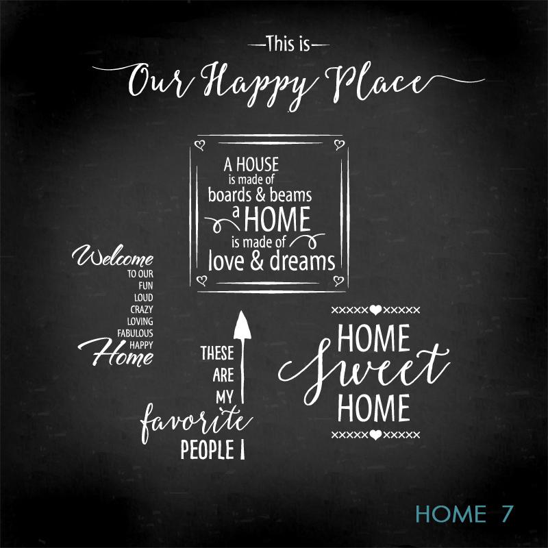 home-7-b.jpg