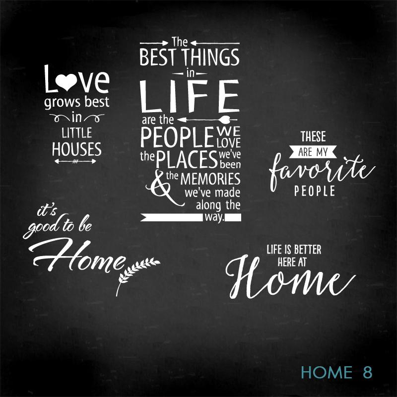 home-8-b.jpg