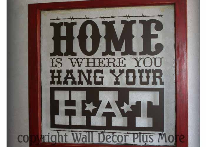 home-hat-western-wall-decal-quote-on-old-windowextension-pg.jpg