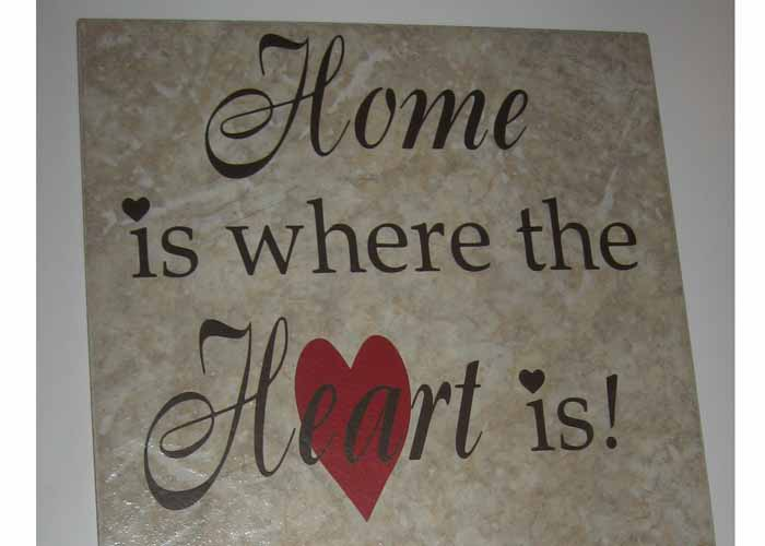 home-is-where-the-heart-is-on-tile-with-heartextension-pg.jpg