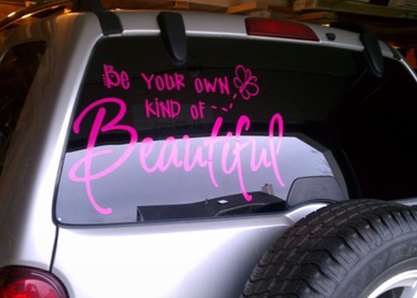 hot-be-beautiful-vinyl-decal-on-vehicle.jpg