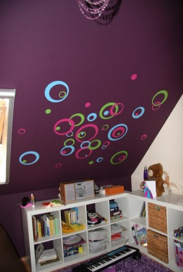 hot-pink-lime-green-and-ice-blue-wall-circle-vinyl-stickers.jpg