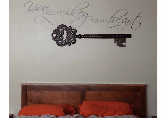key-to-my-heart-wall-sticker-custom-bedroom-decalextension-pg.jpg