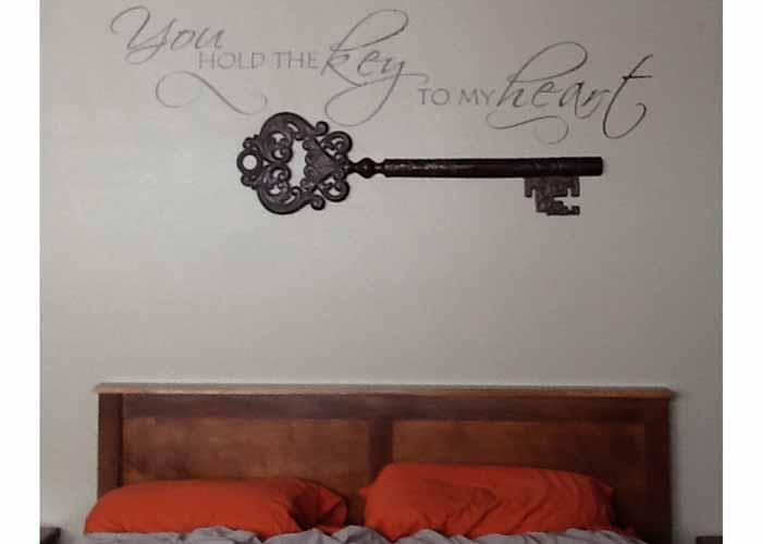 key-to-my-heart-wall-sticker-custom-bedroom-decalextension-pg.jpg