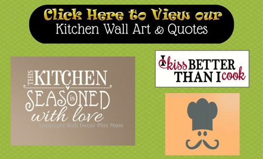 kitchen-sayings-wall-art-quotes.jpg