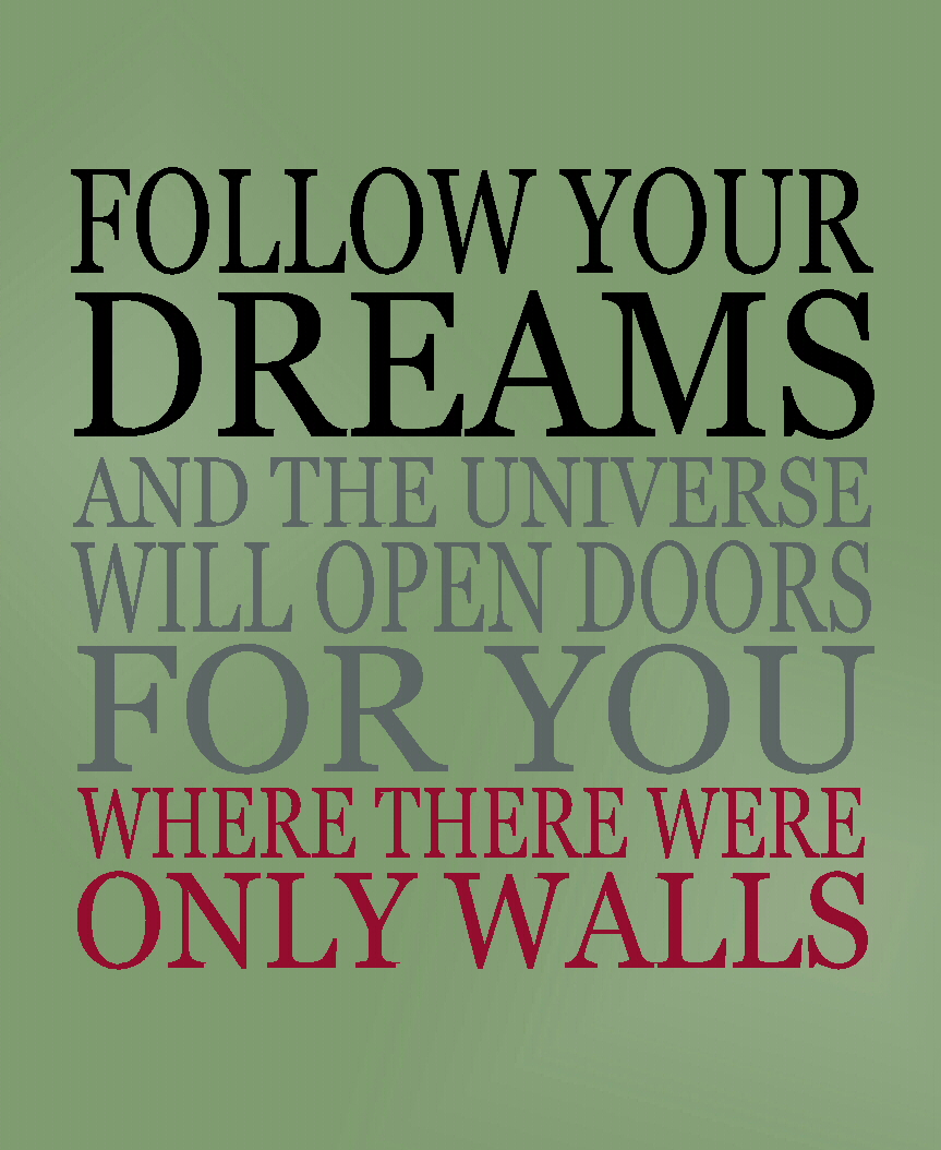 teachers here are 5 wall decal quotes perfect for your